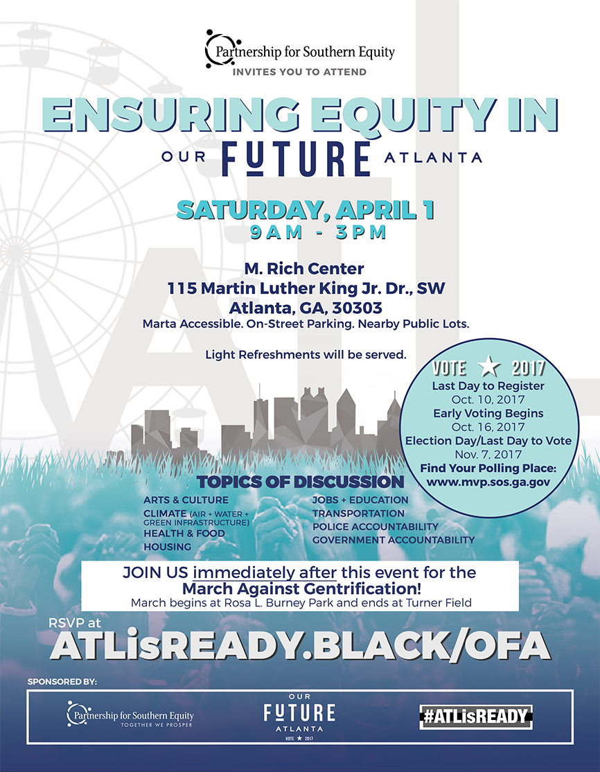 Equity for Our Future Atlanta2_white sm